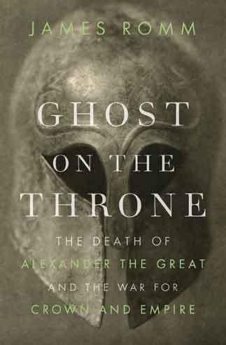 short_ghost-on-the-throne_romm.jpg