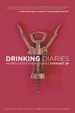 st--drinking-diaries.jpg