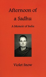 books-afternoon-of-a-sadhu_snow.jpg