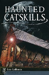 books-haunted-catskills_lamonica.jpg