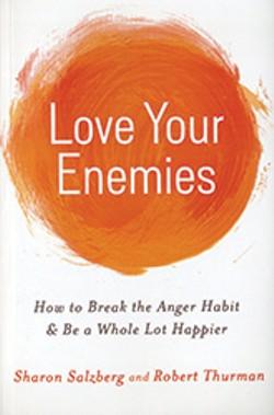 books-love-your-enemies_salzberg.jpg
