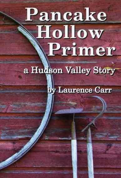 shorttakes_pancake-hollow-primer_carr.jpg