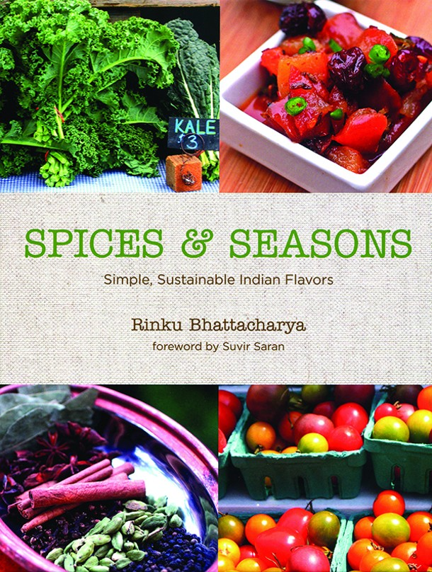 spices_and_seasons_bhattacharya.jpg