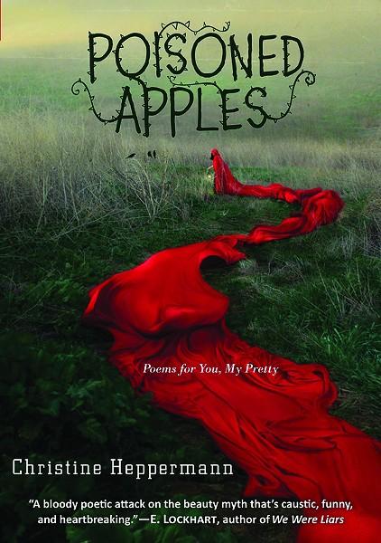 poisoned_apples_heppermann.jpg