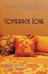 comeback-love.jpg