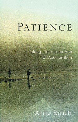 patience_busch.jpg