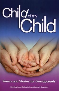 child-of-my-child_gelles.jpg