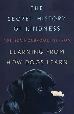 shorttakesthe_secret_history_of_kindness_holbrook_pierson.jpg
