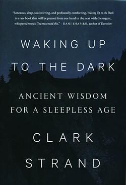 shorttakeswaking_up_to_the_dark_strand.jpg