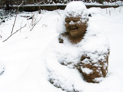 buddha_snow.jpg