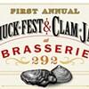 Shuck Fest & Clam Jam