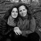 Sil and Eliza Reynolds on the Best-Kept Countercultural Secret of Mothering and Daughtering