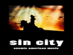 0b68b048_sin_city_cowgirl.jpg