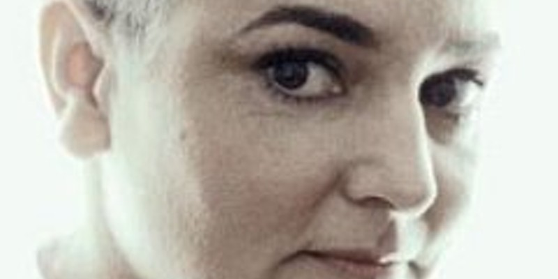 Sinead O'Connor to perform in Tarrytown