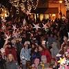 Sinterklaas Festival in Rhinebeck