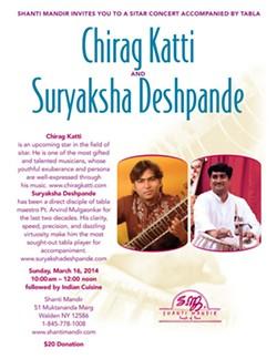 0568c4a7_chirag_katti_concert_flyer-mar_2014.jpg