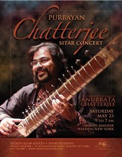 9f20b1de_purbayan_chatterjee_concert.jpg