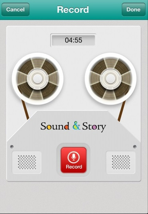soundstoryweb.jpg
