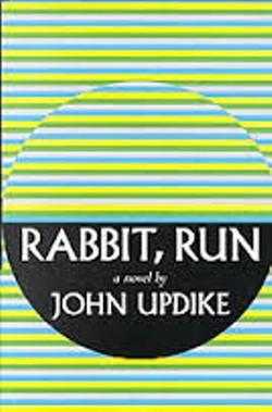 264ddefd_rabbit_run.jpg