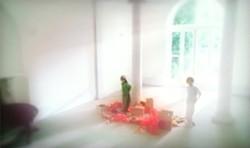 9f04028a_womens_room-marshall-still.jpg