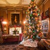 Gilded Age Christmas at Staatsburgh Historic Site