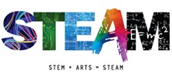 eb8228ba_steam-logo-web.jpg