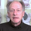 Video: Steven Siegel's Evolutionary Art