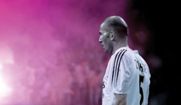 onthecover--zidane2.jpg