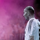 Still from Zidane: A XXIst Century Portrait