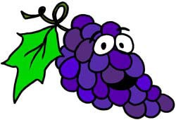 e2e55fb3_grapes_-_cartoon_2.jpg