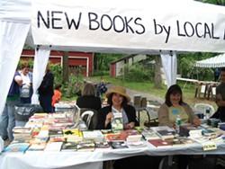 sl_local-authors-at-fair.jpg