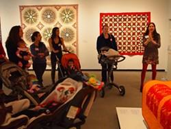 f8d67885_stroller_tour_at_katonah_museum_of_art_on_april_19.jpg