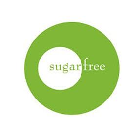 c43f0d9c_sugarfree-for-websites.jpg