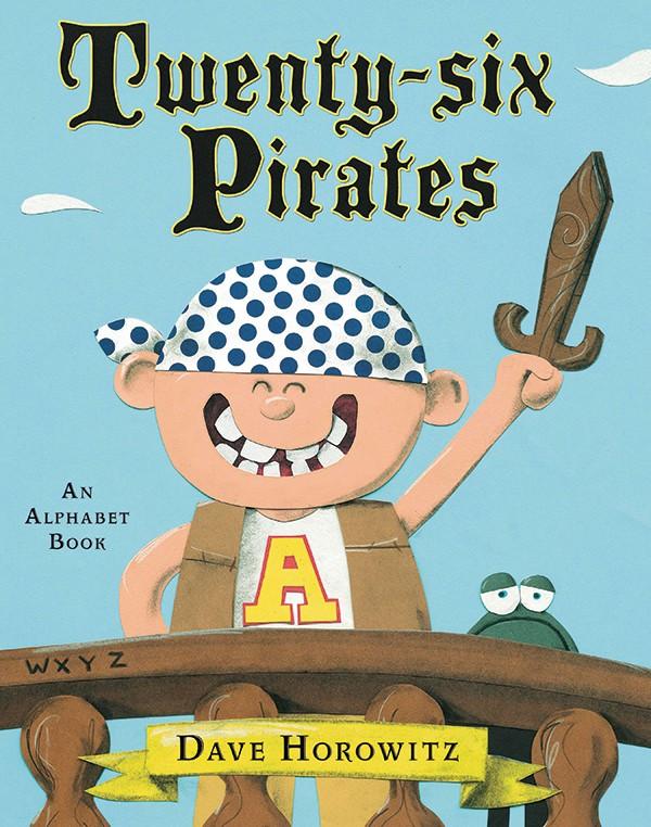 twenty-six-pirates_horowitz.jpg