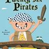 Summer Reading Roundup for Kids