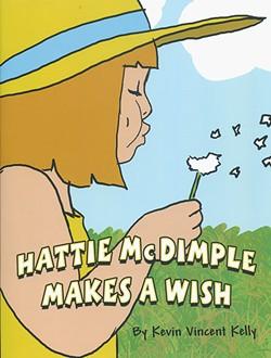 books--hattie-mcdimple_kelly.jpg