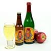 Sundog Cider Offers Solar Cider Tour