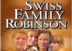 97e8e6bf_swiss_family_robinson_527.jpg