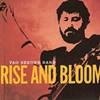 CD Review: ¡Rise and Bloom!