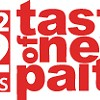 Taste of New Paltz