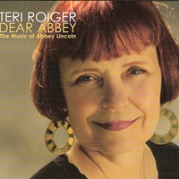CD Review: Dear Abbey