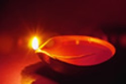 4b4fd93a_candle.jpg