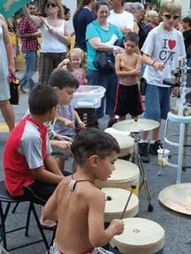 Short--RosendaleStreetFestival.jpg