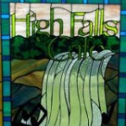 ab641ece_high_falls_small.jpg