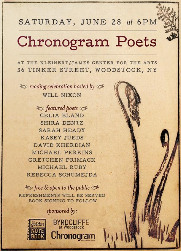 chronogram-poets-2014.jpg