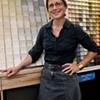 The Craft: Color Expert Joan Ffolliott
