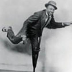 dancingman.jpg