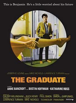 graduate_poster.jpg
