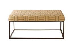 item_hillsdale-mud-room-bench.jpg