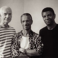 Keith Jarrett Trio Set to Play NJPAC